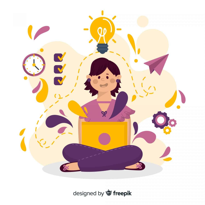Descubra 10 vantagens de possuir um blog pessoal ou empresarial