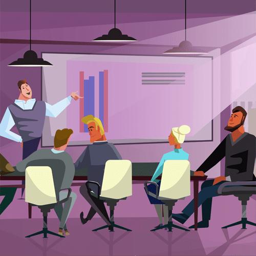Conheça 5 vantagens de fazer parceria com uma Ad Network