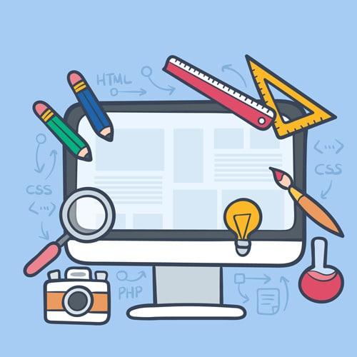 Conheça 5 vantagens da plataforma Ad Manager