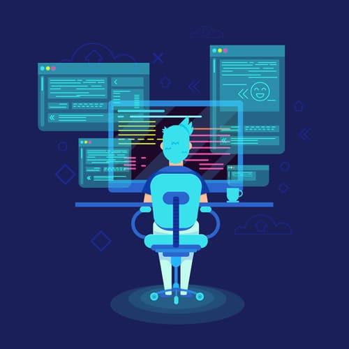 Entenda a importância do código ads.txt para o seus negócios