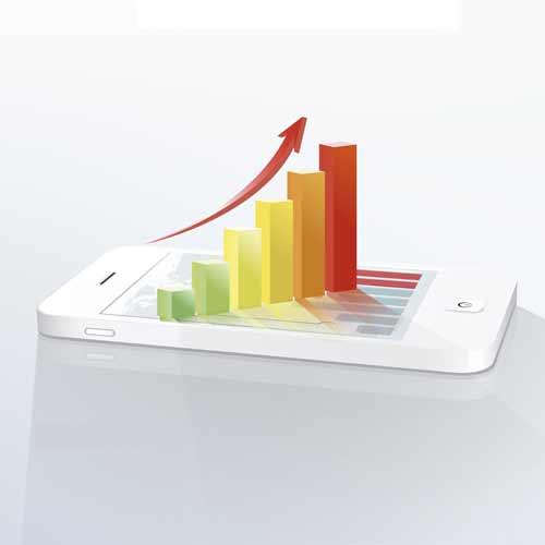 Confira como utilizar KPIs para atingir as metas da sua campanha de anúncios