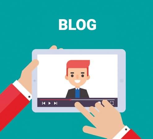 Descubra as vantagens de investir no conteúdo em vídeo
