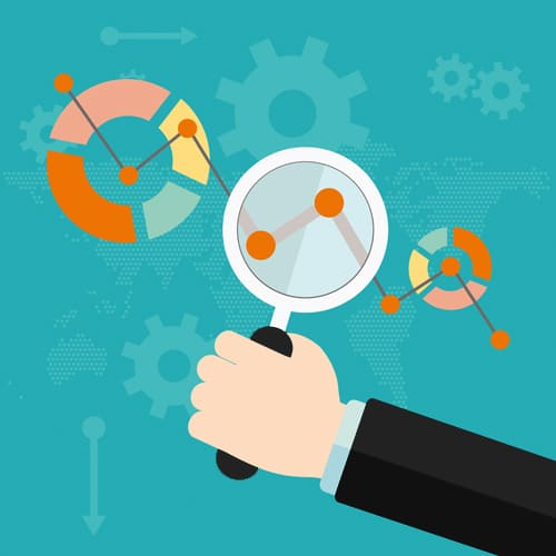 Aprenda a monitorar o seu site com o Google Analytics