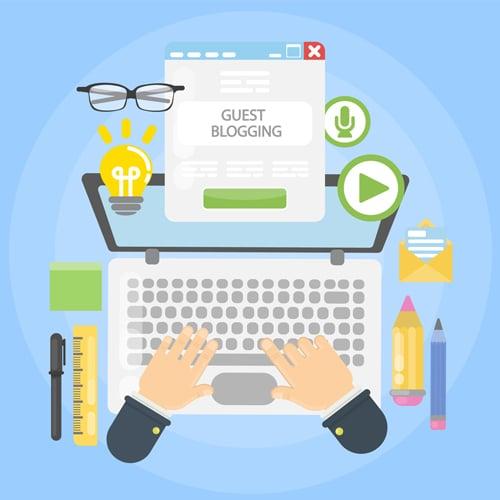 Conheça as vantagens e desvantagens da ferramenta WordPress