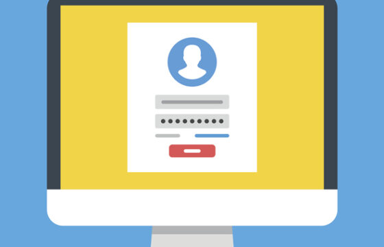 Learn how to create the best landing page ever