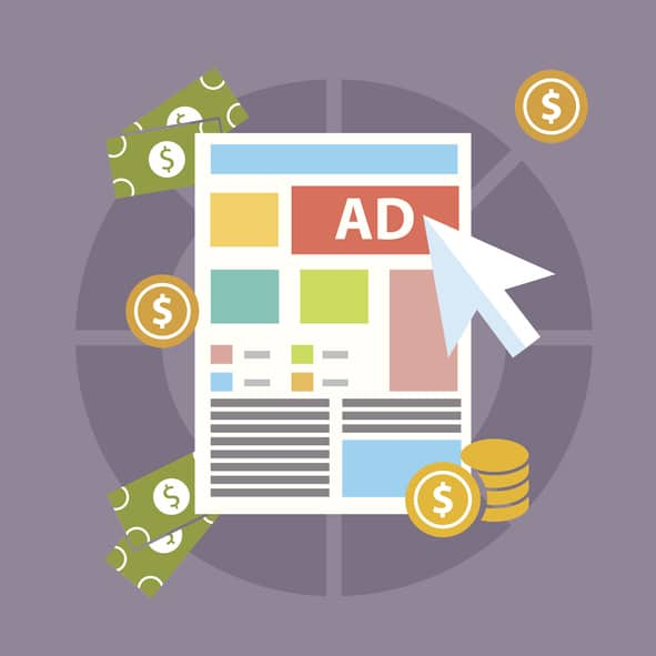 A guide about Display Advertising