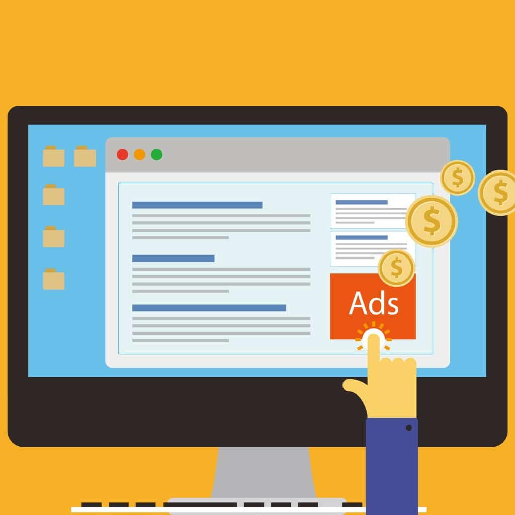 What is an Ad Network and why  use it?