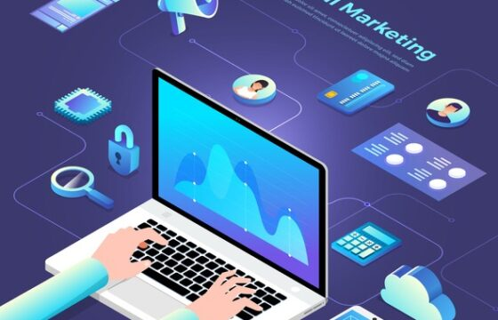 Digital marketing KPIs that you need to track in your business