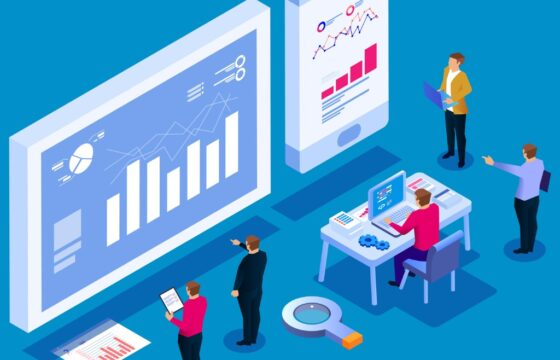 The benefits about programmatic advertising