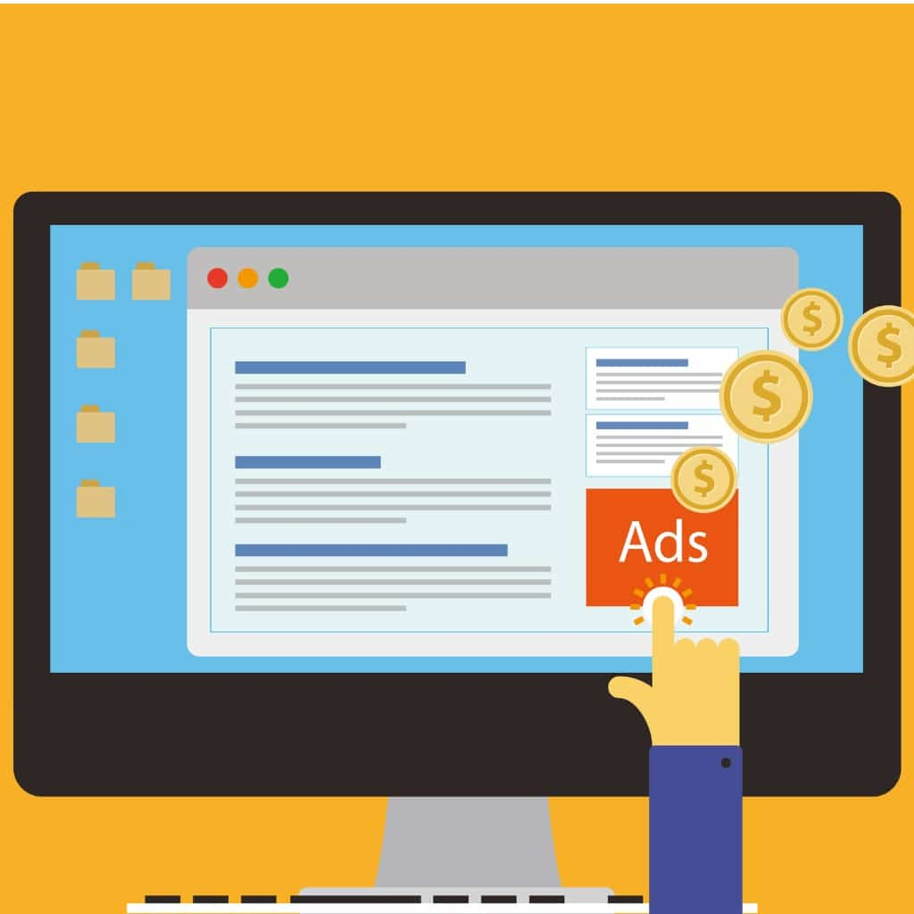 Everything you should know about ad tags