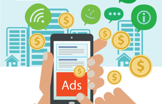 Why do we need ad tags?