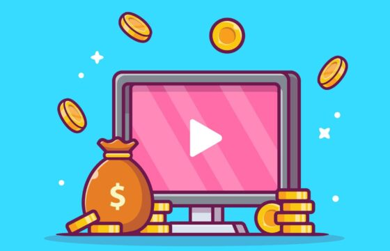 Five points to consider before monetizing your content