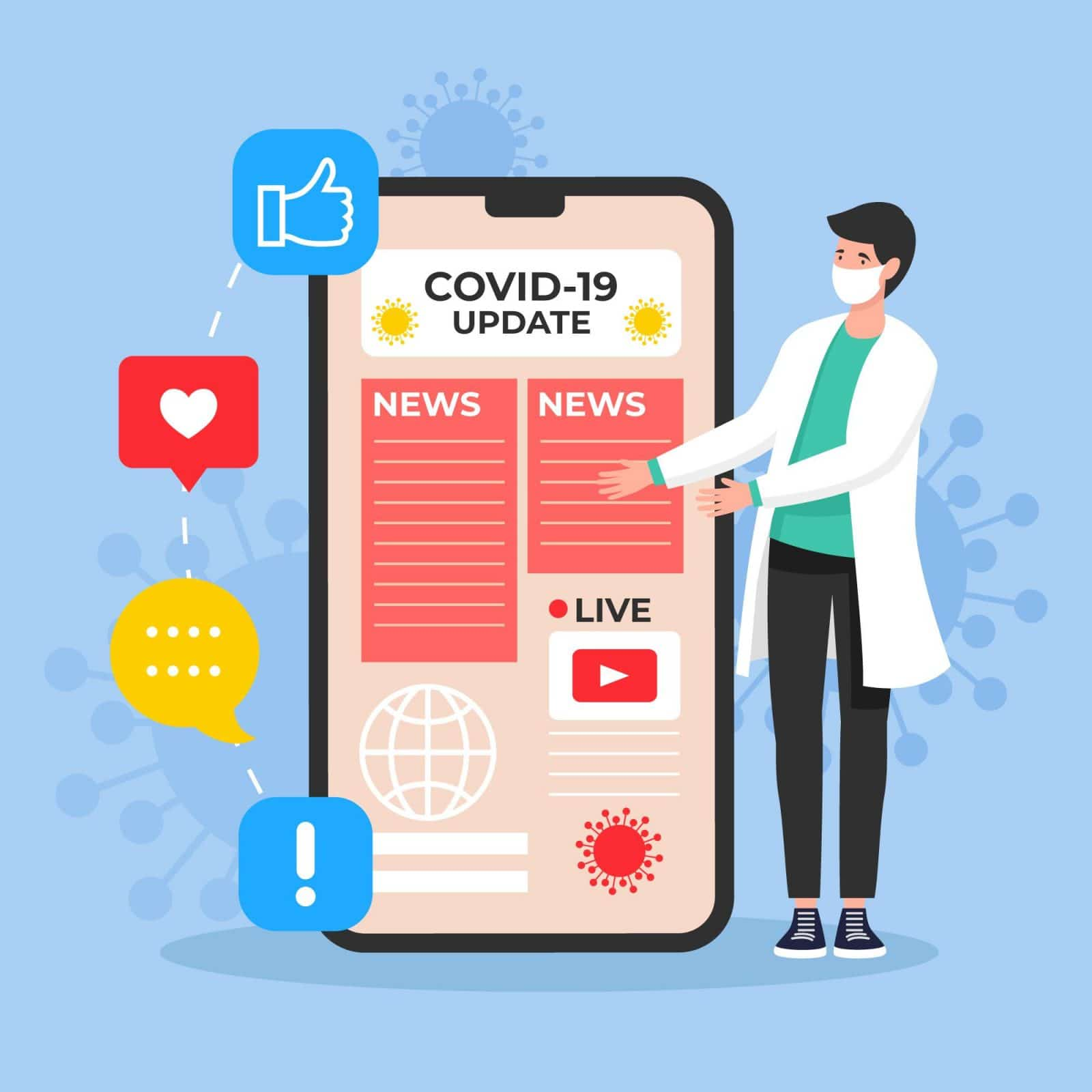Suggestions to grow Ad revenue during Covid-19