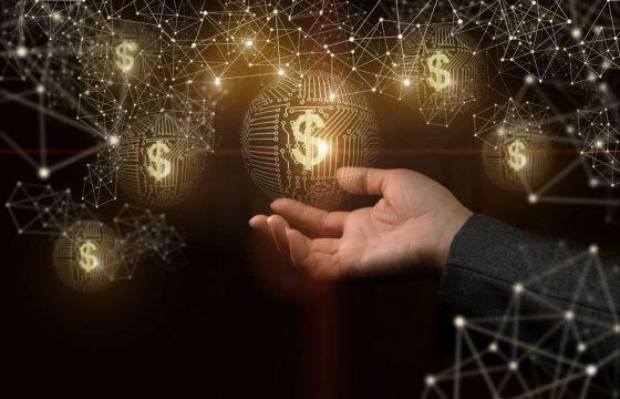 Estratégias de monetização de site para publishers e as melhores maneiras de ganhar dinheiro na atualidade