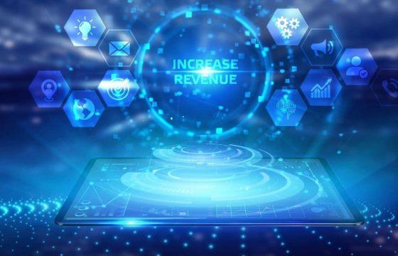 Como aumentar a receita de publicidade do seu site de notícias otimizando com Core Web Vitals